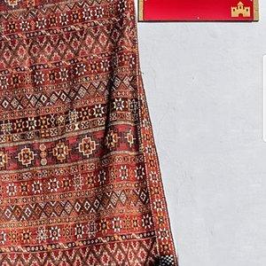 www.moroccancarpetsandcrafts.com