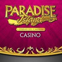 Somos Paradise Island Casino ¿ya nos conoces?