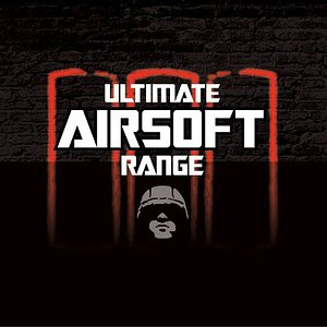 The U.K.'s Nº 1 airsoft shooting range. Located in the secret WW2 tunnels of New Brighton, Wirra