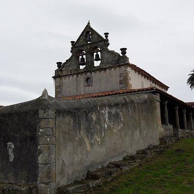 San Felix de Oles