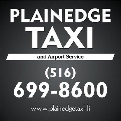 Plainedge Taxi Phone Number Seaford NY, Massapequa NY