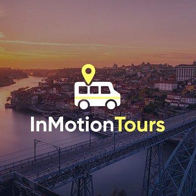 Tours & Transfers from Porto