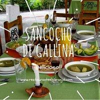 Sancocho de Gallina2