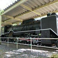 D511052 ~3