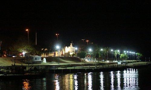 Rio Paraguai 56