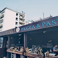 #lupo #pizza #and #pasta #only #here