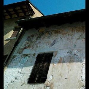 Antica Fabbriceria di Sacile