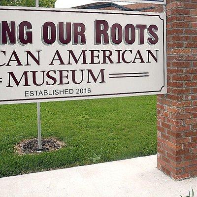 Historical Landmark in Houma, Louisiana