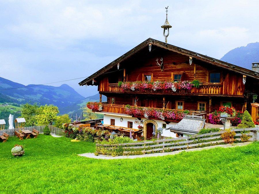 Kết quả hình ảnh cho Alpbach