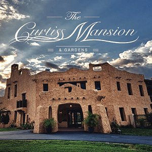 Welcome to the Curtiss Mansion! The Mansion is a multi-use community space and private event ven