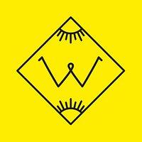 Wabi Gelato Logo by Now Here Studio.