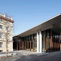 Sammlung Scharf-Gerstenberg, Staatliche Museen zu Berlin, Foto: Maximilian Meisse