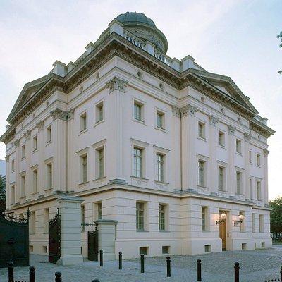 Museum Berggruen, Staatliche Museen zu Berlin, Foto: Maximilian Meisse