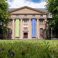 Museum Europäischer Kulturen © Staatliche Museen zu Berlin