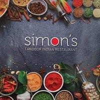 menu@simons