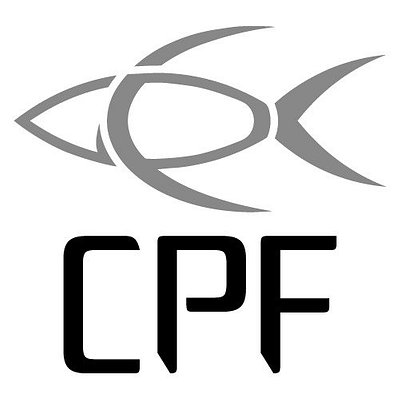 CPF is performance, style, and pure grit -