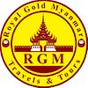Royal Gold Myanmar Travels&Tours