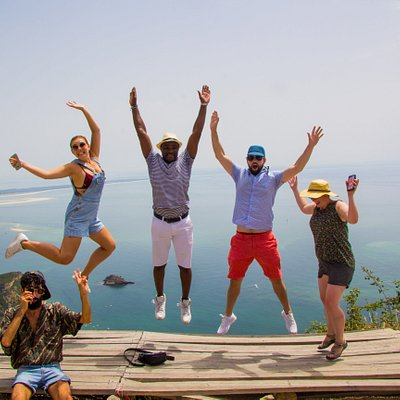 Meet Portugal with us in a unique and fun way!