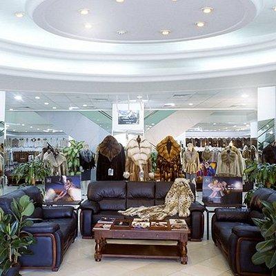 Planeta_Mexa_Dubai