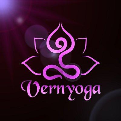 Yoga in Byfleet, Weybridge, Chertsey and Thorpe