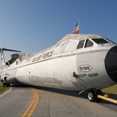 YC-11B Renovation History