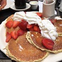 Oh! So delicious!