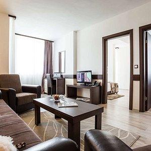 Hotel Grami s IMG