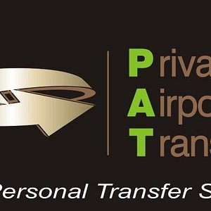 Private Airport Transfers are based on the Sunshine Coast & Brisbane