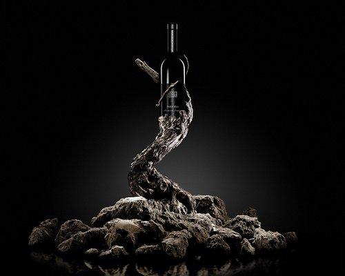 Vignaiolo di prima generazione produco vini che amo definire personali