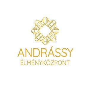 Andrássy Élményközpont