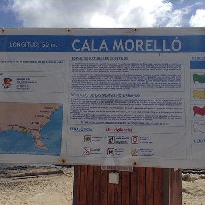 Информационная стойка Пляж
