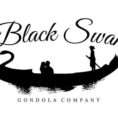 Black Swan Gondola Cruises