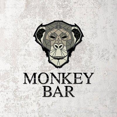 #MonkeyNightz