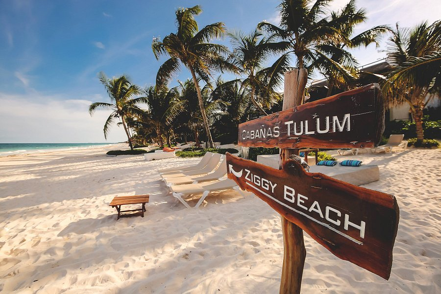 Cabanas Copal (Tulum): What to Know BEFORE You Bring Your