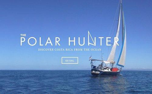 Sailing Tours, Mornngsnorkeling Tour/ Sailing Sunste Tour/ Private Tours.