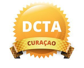 Dutch Caribbean Taxi Association, DCTA
