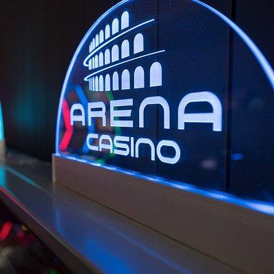Casino Makarska 2