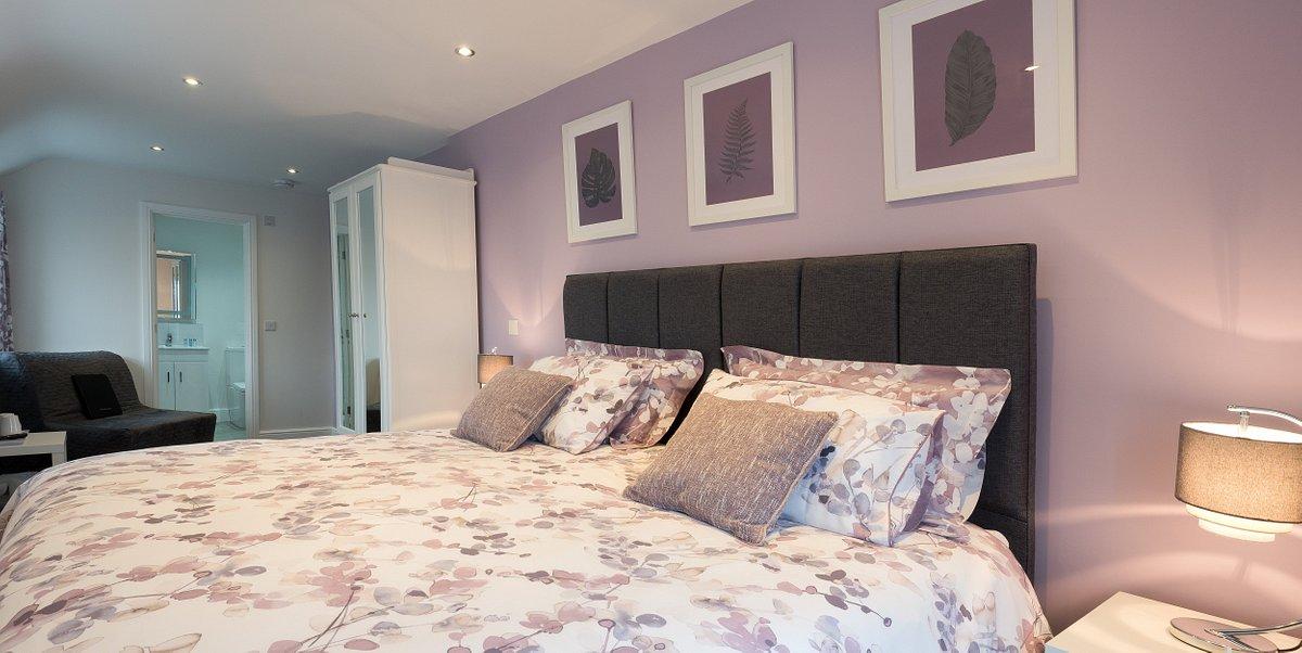Teifi Netpool Inn Bed and Breakfast