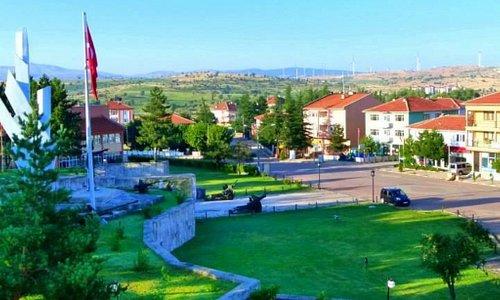 Kutahya 2021: Best of Kutahya, Turkey Tourism - Tripadvisor
