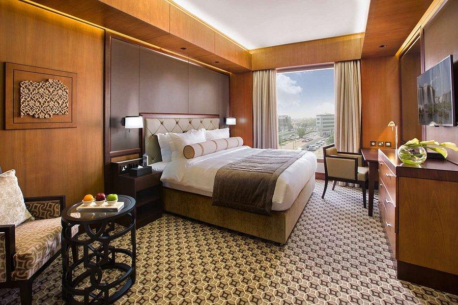Ayla Grand Hotel Ab 63 1 2 3 Bewertungen Fotos Preisvergleich Al Ain Abu Dhabi Tripadvisor