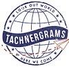 tachnergrams