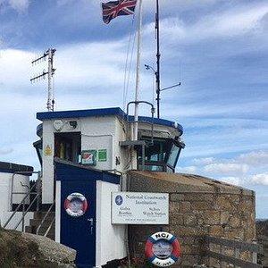 Coastal Watch