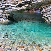 Grotta di Locoli