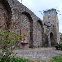 Altstadtmuseum Hinkelsturm