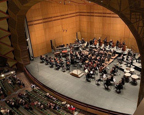 Anchorage Symphony
