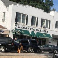 LaMantia Gallery