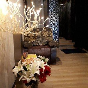 Nim Thai Therapeutic Massage