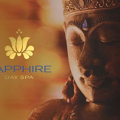Visit our extraordinary wellness spa.