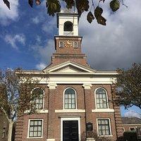 Waddenkerk