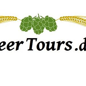 Logo BeerTours